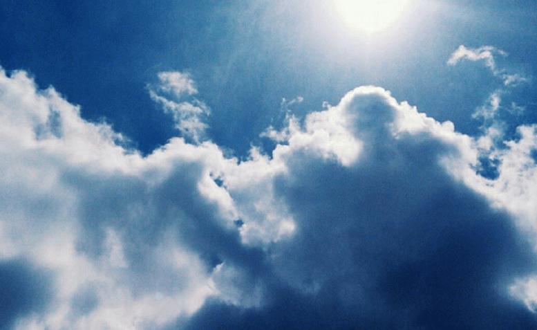Cloud public ou cloud privé ? Noir, blanc... et nuance de gris !
