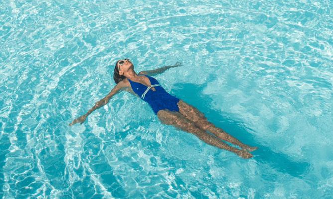 Immersion à 360° dans les villages du Club Med. La réalité virtuelle dans une vraie stratégie multidevice, omnicanale et à échelle mondiale.