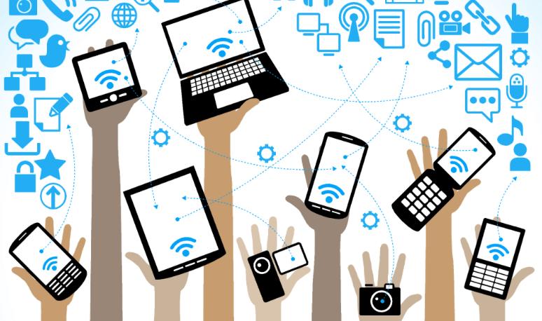 VR, IoT, bots, blockchain... Les erreurs -nombreuses- à éviter