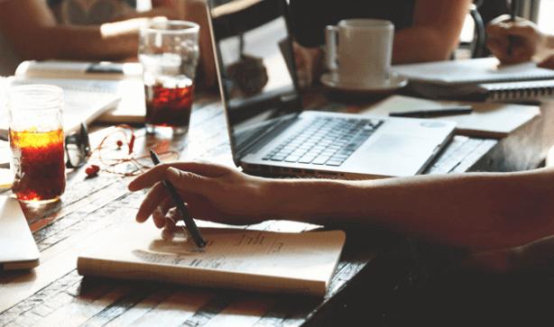 Cybersécurité… L'affaire -aussi- du département HR
