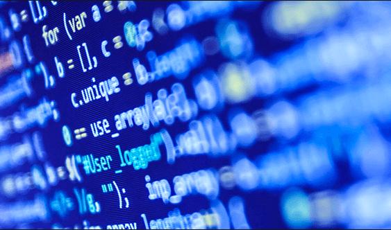 Si le nombre d'actes de piratage ne fait que croitre, notamment via le ransomware, la violation de données accidentelle reste aujourd'hui la seconde menace.