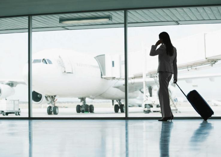 AXA Fizzy, assurance web sur la blockchain contre les retards d'avion