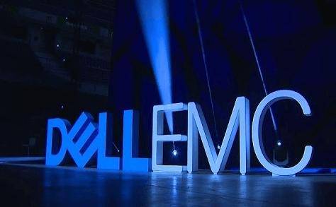 Brussels Dell EMC Forum 2017 : tout sur la Workforce Transformation