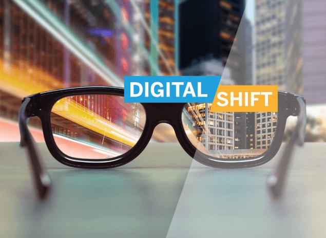 SAP Forum 2017 : rendez-vous le 6 septembre avec le Digital Shift