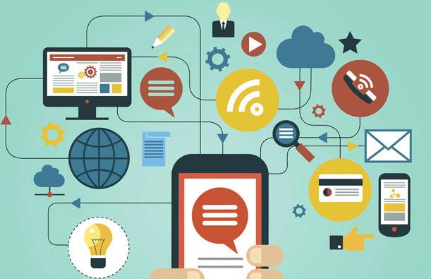 IoT : l'engouement des entreprises ne se dément pas, assure Extreme Networks. Reste à concrétiser les projets. Et passer outre les derniers freins...