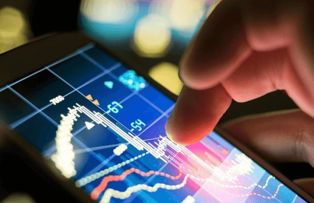 Gambit Financial Solutions dans le giron de BNP Paribas AM