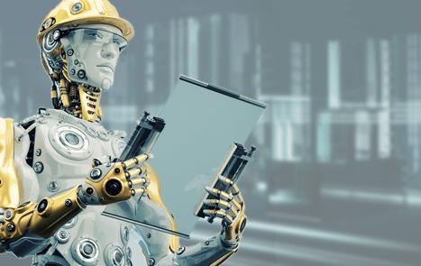 4ème révolution industrielle : spécialistes en IA recherchés !