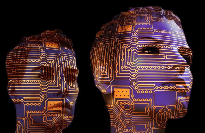 L'IA crée des emplois pour les organisations qui l'ont déployée