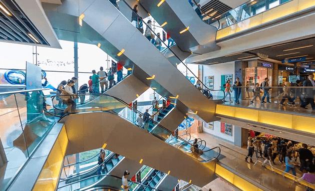 Dans un environnement chamboulé, le retail cherche sa voie. InterSystems fournit la réponse : l'IRIS Data Platform.