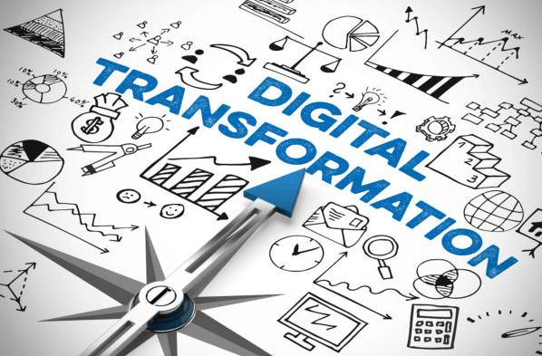 Transformation digitale en Belgique : une étape majeure franchie