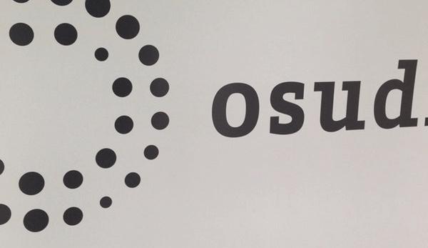 OSUDIO dans le giron de SQLI, qui étend son rayonnement en Europe