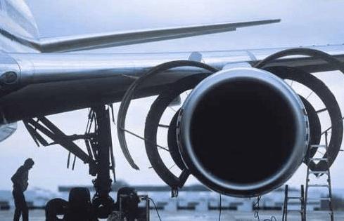 Des experts estiment que la maintenance prédictive permettrait d'augmenter la disponibilité d'un avion de 35%.