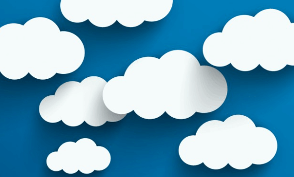 TDJ, l'offre de transition vers le cloud de Contraste Europe