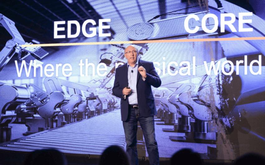 Dell Technologies IoT Solutions, un engagement plus qu'un défi