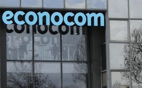 Econocom «e for excellence» : vers les 4 milliards EUR de chiffre d'affaires