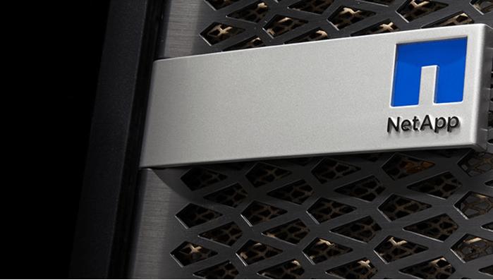 Le défi du cloud hybride : relier et gérer les données issues d'environnements différents. Pour NetApp c'est via Data Fabric.