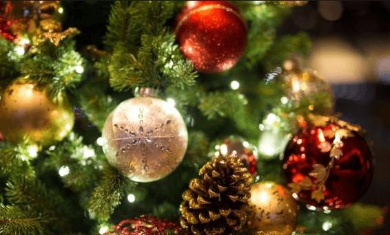 Noël… Un tiers des commandes réalisées via des appareils mobiles