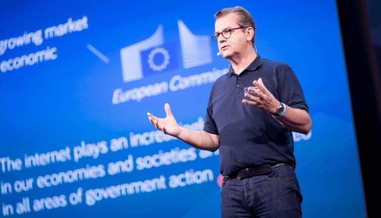 Open Cloud Foundation : pour la liberté des choix commerciaux