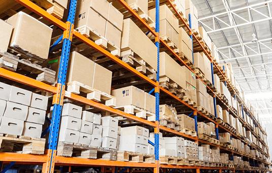 Bpost s'offre Radial, leader des solutions logistiques pour le e-commerce