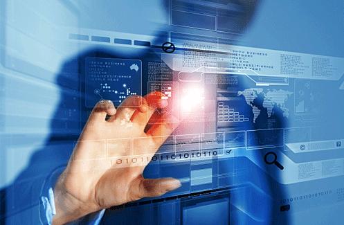 Virtualisation : l'adoption des solutions stagne en Belgique