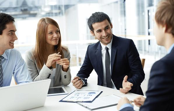 Workforce Transformation… Passage obligé vers la transformation digitale