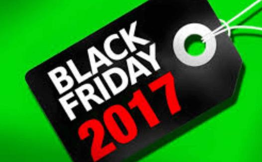 Noël arrivera avant l'heure pour les fraudeurs ciblant les achats du Black Friday dès ce 20 novembre.