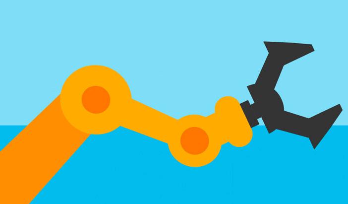 Données IoT… Disponibles, mais peu exploitées