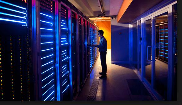91% des personnes interrogées dans le cadre du Mainframe Research Report voient le mainframe comme une plateforme viable sur le long terme.