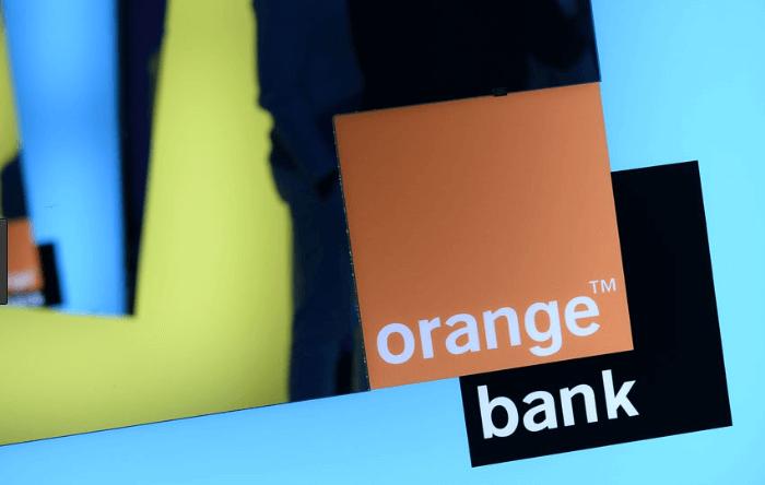 Orange Bank, ouverture des guichets aujourd'hui !