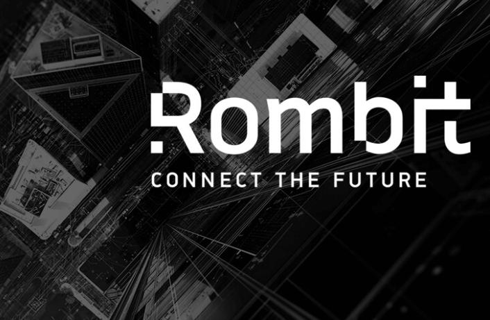 La start-up belge Rombit n'est pas revenue les mains vides du Forum Fujitsu à Munich. Un jury de plus de 10 000 visiteurs lui a décerné le «Fujitsu Startup Award 2017».