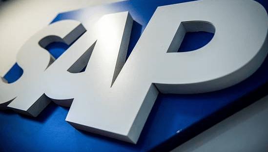 SAP migre sa suite S/4HANA vers Azure et Microsoft étend son usage en interne.