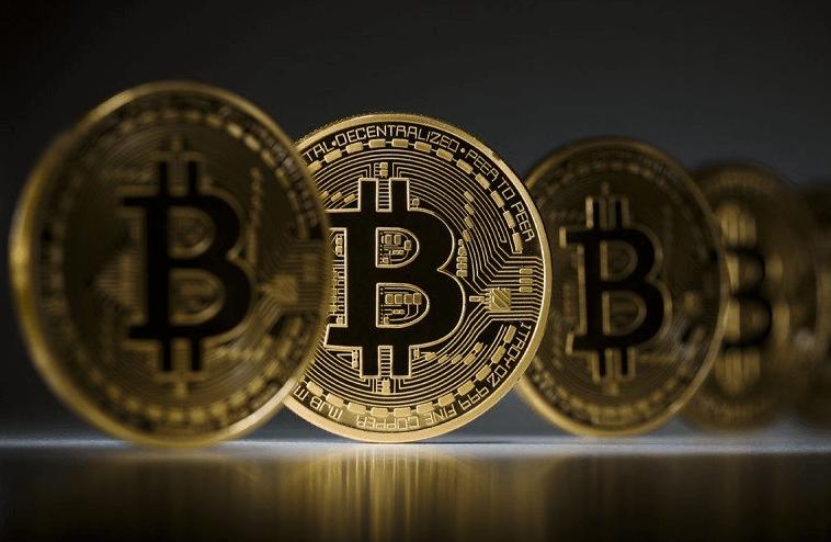 Bitcoin... encore de nombreux obstacles à surmonter !