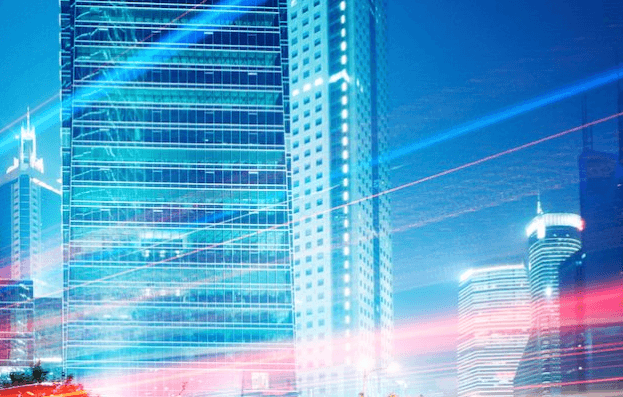 Les chefs d'entreprise sont préoccupés par le risque accru lié aux cybermenaces. Aujourd'hui, ils s'inquiètent de leurs bâtiments