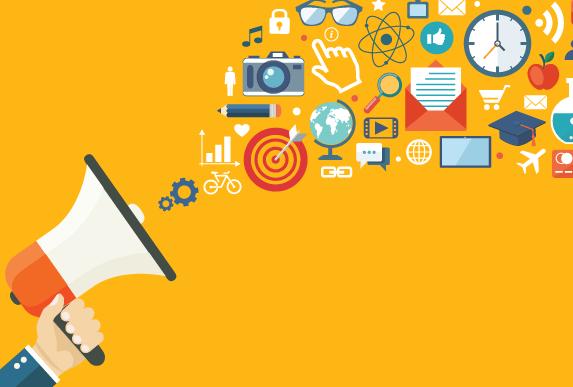FCR Media : passer des Pages d'Or au statut d'agence de marketing digital