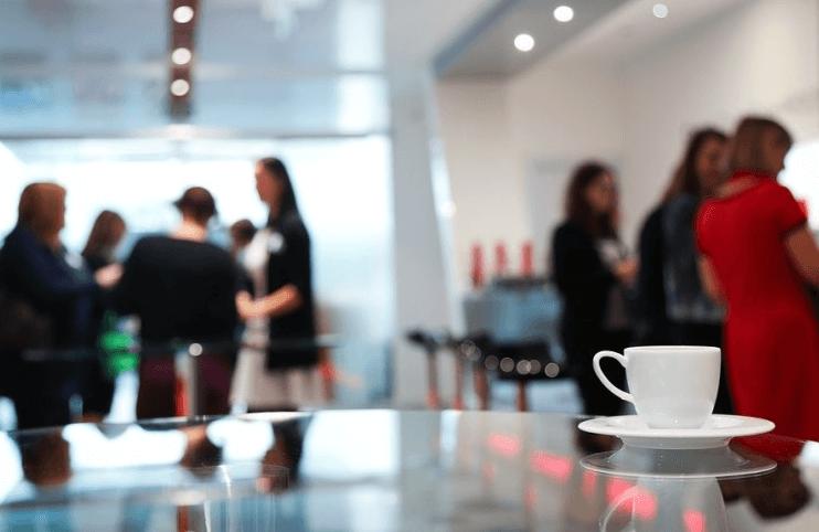 Une étude de Veritas Technologies révèle ce que le GDPR peut devenir le moteur de changements culturels majeurs au sein des entreprises.