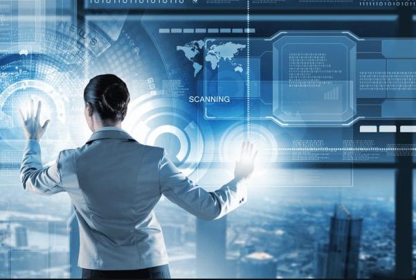 La quatrième révolution industrielle sacrifiera-t-elle de nombreux emplois... remplacés par des robots ou l'intelligence artificielle ?
