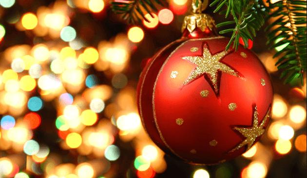 Noël... de plus en plus d'achats via son smartphone !