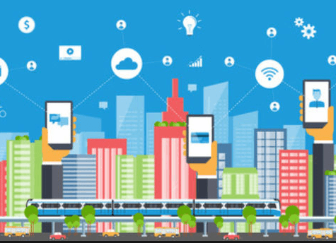 Orange transforme la Belgique en un laboratoire de test Mobile IoT en lançant le premier réseau cellulaire LPWA national en Belgique.