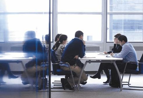 En travaillant de manière plus intelligente, les employés belges et luxembourgeois pourraient stimuler leur productivité... et récupérer 1,8 jour par mois !