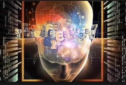 La transformation digitale fait entrer les entreprises dans l'ère de la révolution de l'informatique cognitive.