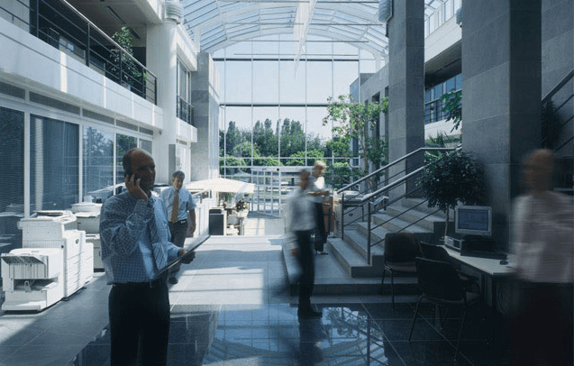 Xerox : 2017, année du recentrage… et de redéploiement