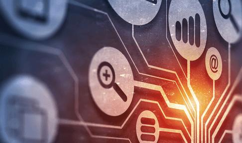 Selon le Baromètre des risques 2018 d'Allianz, les interruptions d'activité et les cyber-incidents sont les risques dominants pour les entreprises.