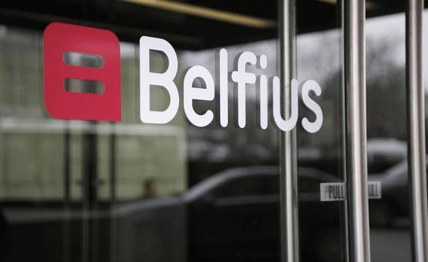 Belfius s'associe à SAS pour innover en matière de données