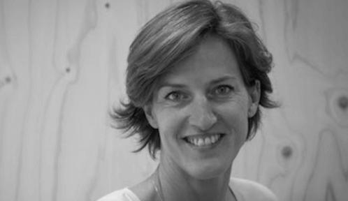Béatrice de Mahieu (Virtuology Academy, Pimento Map, Internet Attitude, Ambassify...) devient le Chief Innovation Officer chez Co.Station Belgium.