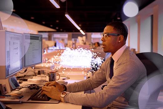 Intent-Based Networking, le réseau réinventé par Cisco