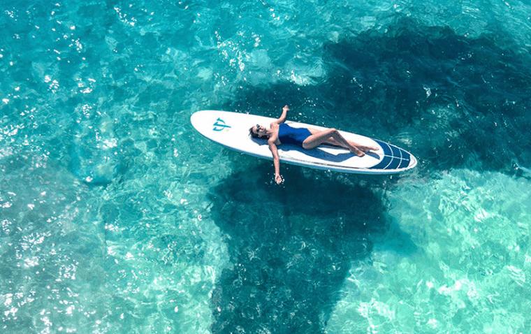 Dynamics 365 au Club Med couvre à la fois les ventes, le service client et le marketing.