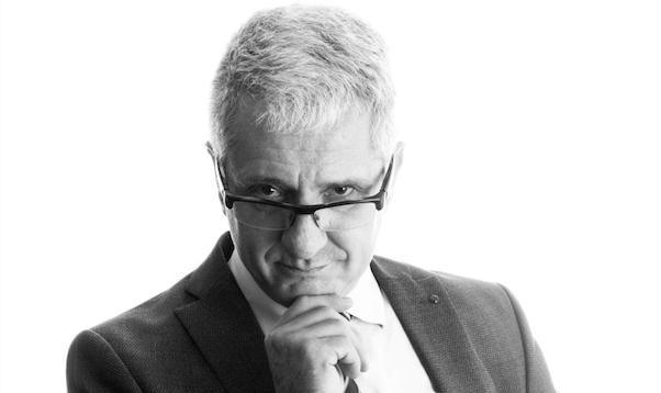 Devoteam Management Consulting : 50 experts avant quatre ans