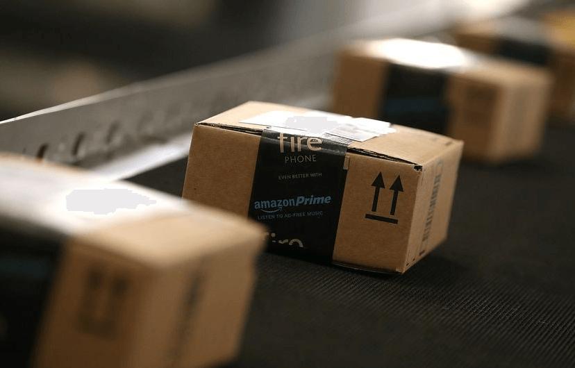 Le rapport Global Powers of Retailing 2018 de Deloitte met en avant l'envol de Amazon... et la chute de Carrefour dans le classement des géants de la distribution.