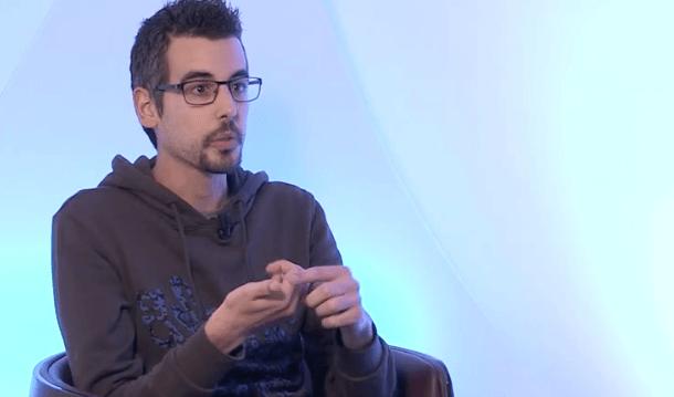 Forest Admin financée par Connect Ventures, Xavier Niel et Taavet Hinrikus
