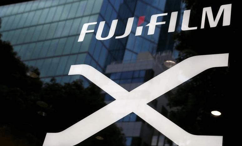 Xerox devient Fuji Xerox ! Recomposition du marché